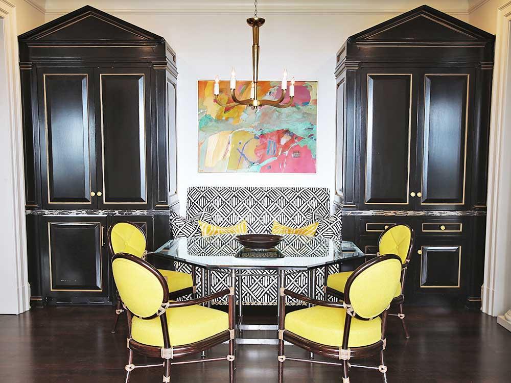 Furniture Store Jacksonville Fl Custom Cabinetry Amp Millwork