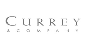 Currey and Company Furniture