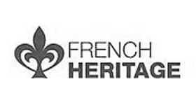 French Heritage Home Furnishings