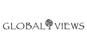 Global Views Furniture