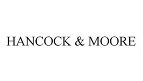 Hancock & Moore Home Furnishings