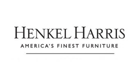 Henkel Harris Furniture in Jacksonville, Florida