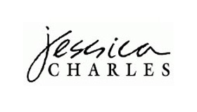 Jessica Charles Home Furnishings in North Florida