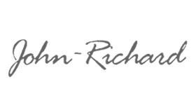 John Richard Home Interiors in Jacksonville, Florida