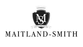 Maitland Smith Fine Furniture at Hugos Interiors Jacksonville