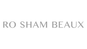 Ro Sham Beaux at Hugos Interiors Jacksonville, Florida