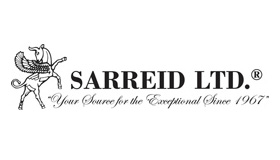 Sarreid ltd at Hugos Fine Furnishings and Interiors