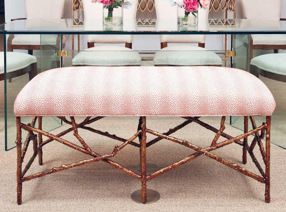 Custom Furniture Upholstery Hugo S Jacksonville Florida