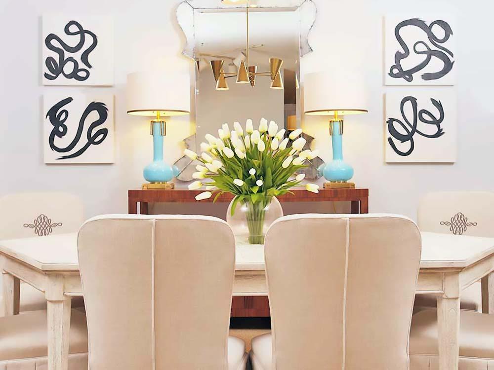 Jacksonville luxury furniture interior design - Interior designers jacksonville florida ...