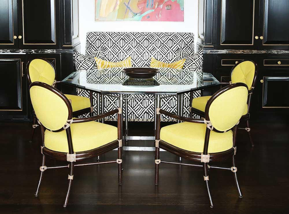Custom Re Upholstery Jacksonville Fine Furniture