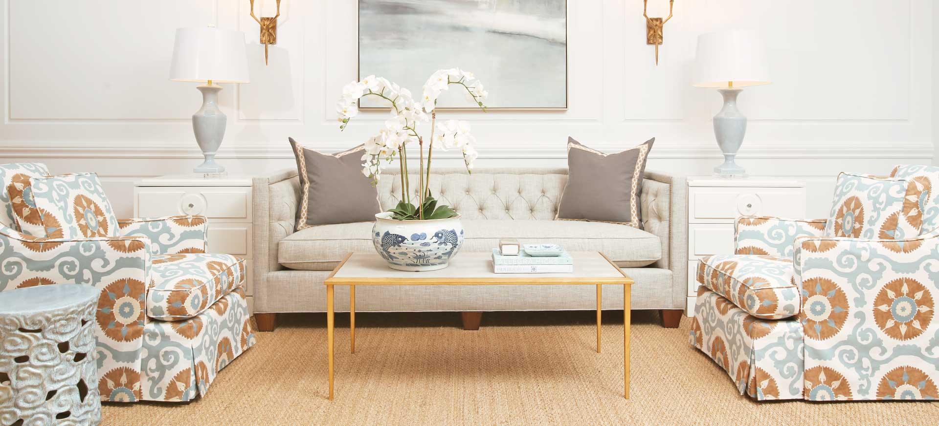 Fine Furniture S Jacksonville Fl