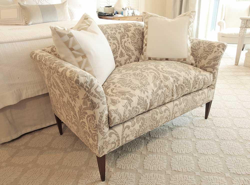 Upholstery Jacksonville Fl Fine Furniture